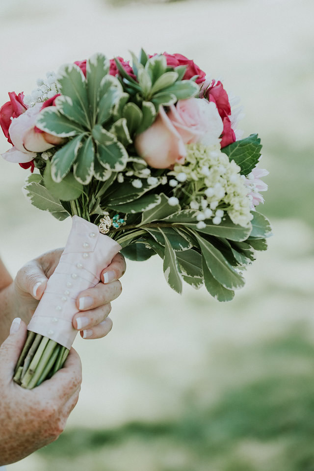 Bouquets – Puyallup & Chelan Event Planning & Wedding Flowers – 78
