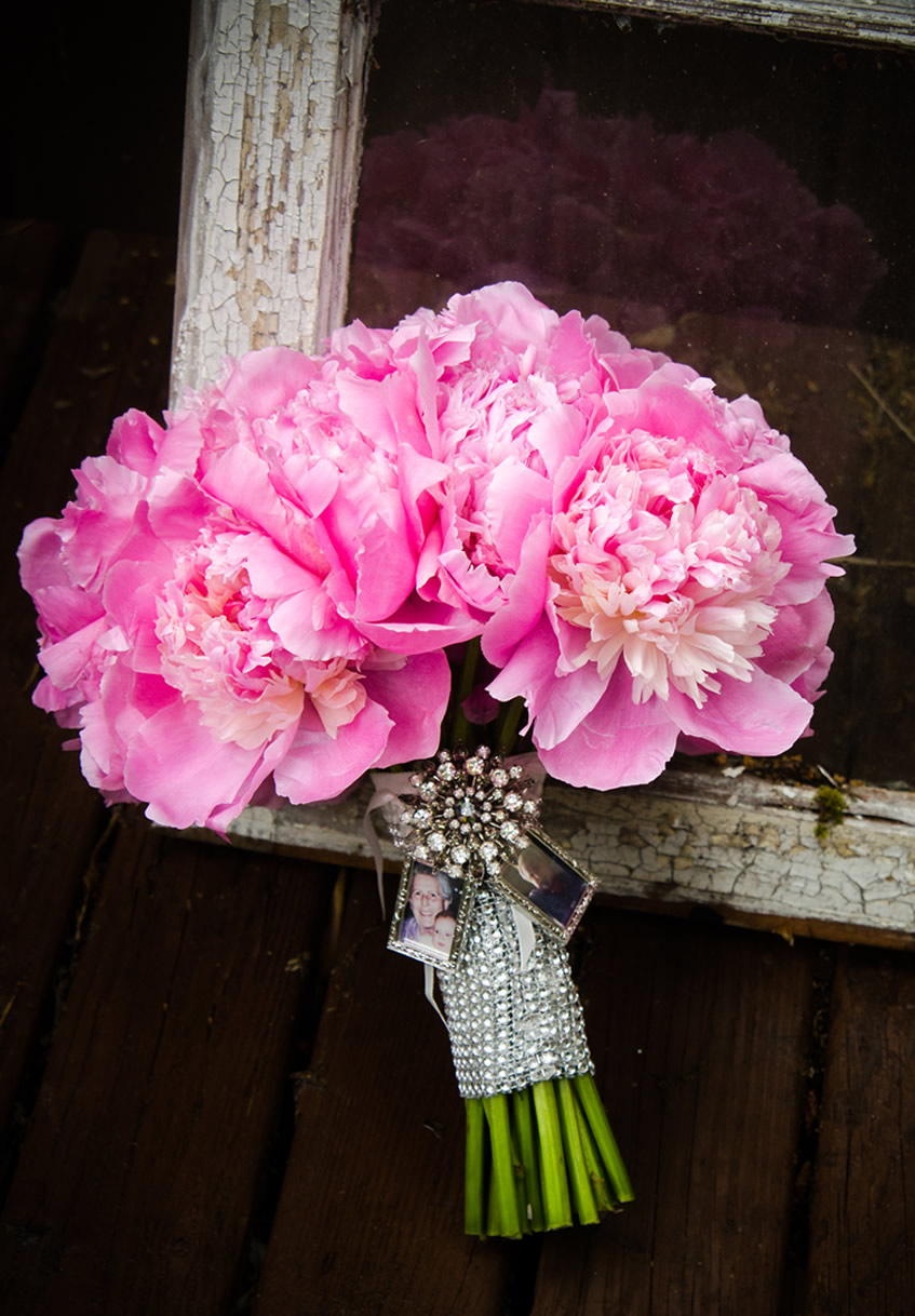 Bouquets – Puyallup & Chelan Event Planning & Wedding Flowers – 73