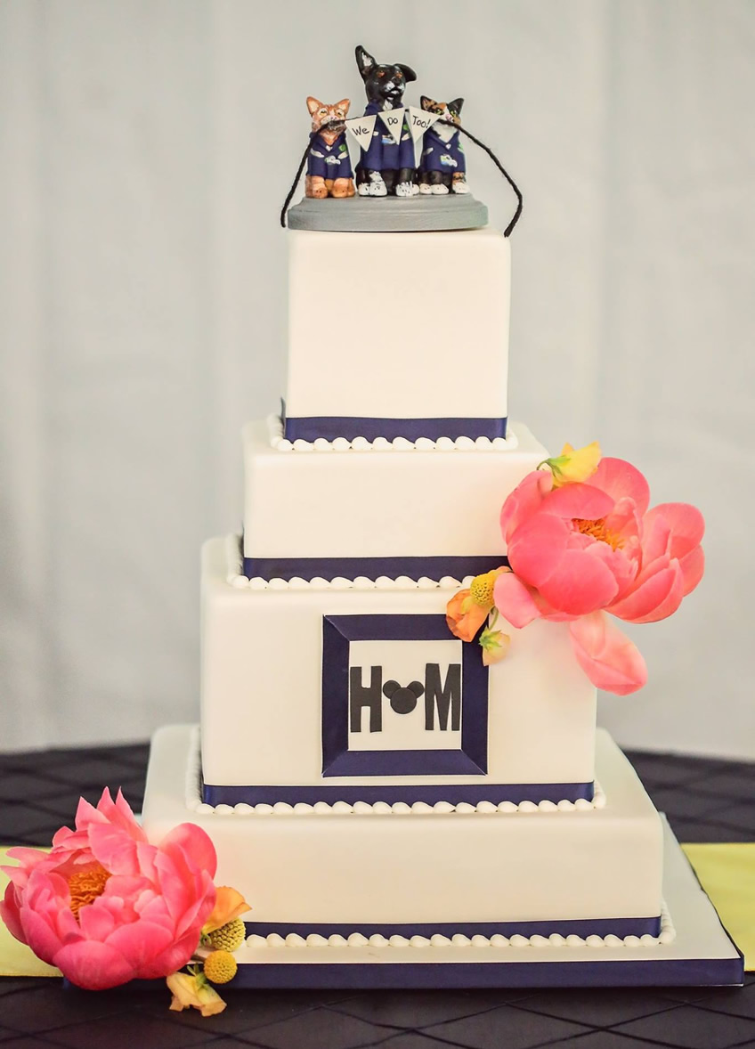 Cake Toppers – Puyallup & Chelan Event Planning & Wedding Flowers-13