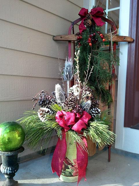 Other Christmas 2