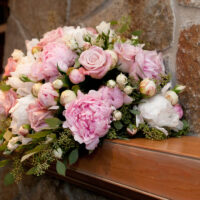 Arrangement – Puyallup & Chelan Event Planning & Wedding Flowers – 42