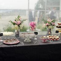 Arrangement – Puyallup & Chelan Event Planning & Wedding Flowers – 43