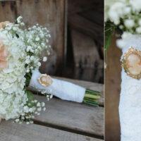 Bouquets – 57