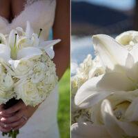 Bouquets – 59