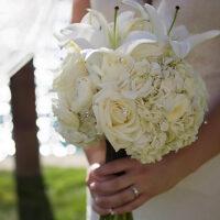 Bouquets – 60