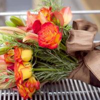 Bouquets – 61