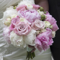 Bouquets – Puyallup & Chelan Event Planning & Wedding Flowers-71