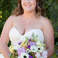 Bouquets – Puyallup & Chelan Event Planning & Wedding Flowers – 72