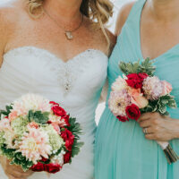 Bouquets – Puyallup & Chelan Event Planning & Wedding Flowers – 77