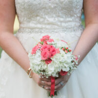 Bouquets – Puyallup & Chelan Event Planning & Wedding Flowers – 74