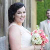 Bouquets – Puyallup & Chelan Event Planning & Wedding Flowers – 75