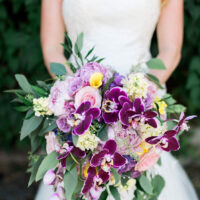 Bouquets – Puyallup / Chelan Wedding Planning & Wedding Flowers