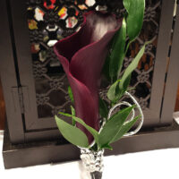 Boutonnieres – Puyallup & Chelan Event Planning & Wedding Flowers