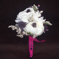 Boutonnieres – Puyallup & Chelan Event Planner & Wedding Flowers-25
