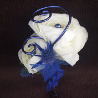 Boutonnieres – Puyallup & Chelan Event Planner & Wedding Flowers-26