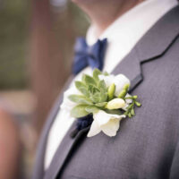 Boutonnieres – Puyallup & Chelan Event Planner & Wedding Flowers-27