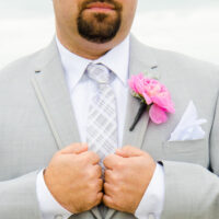 Boutonnieres – Puyallup & Chelan Event Planner & Wedding Flowers-24