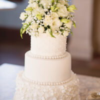 Cake Toppers – Puyallup & Chelan Event Planning & Wedding Flowers