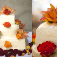 Cake Toppers 10