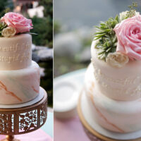 Cake Toppers 11