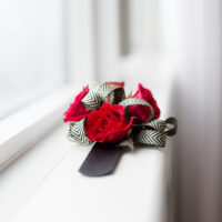 Corsages – Puyallup / Chelan Wedding Planner & Flowers