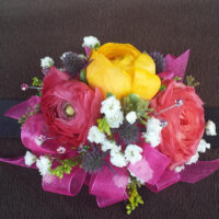 Corsages – Puyallup & Chelan Event Planner & Wedding Flowers-15