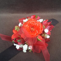 Corsages – Puyallup & Chelan Event Planner & Wedding Flowers-16