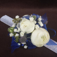 Corsages – Puyallup & Chelan Event Planner & Wedding Flowers-17