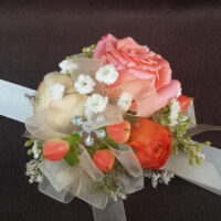 Corsages – Puyallup & Chelan Event Planner & Wedding Flowers-18