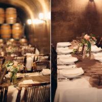 Wedding of Lynn & Mandy at Karma Vineyards