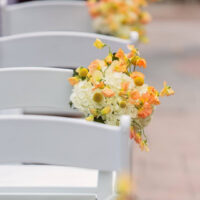 Bouquets – Puyallup & Chelan Event Planning & Wedding Flowers-5