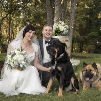Pet – Puyallup & Chelan Event Planner & Wedding Flowers – 6