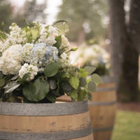 Arbor Arrangements– Puyallup & Chelan Wedding Planner & Flowers-34