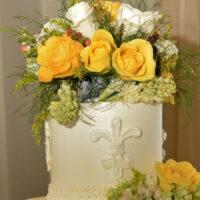 Wedding of Patrick & Cela